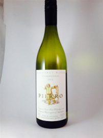Pierro Chardonnay 2017