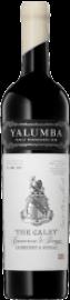 Yalumba The Caley Cabernet & Shiraz