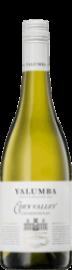 Yalumba Samuel's Collection Eden Valley Chardonnay