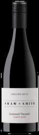 2019 Shaw + Smith Lenswood Vineyard Pinot Noir