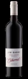 Jim Barry Single Vineyard Kirribilli Cabernet Sauvignon