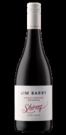 Jim Barry Single Vineyard Watervale Shiraz