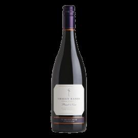 Craggy Range Te Muna Road Pinot Noir 2018