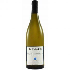 Domaine Talmard Macon-Chardonnay