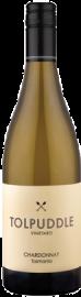Tolpuddle Vineyard Chardonnay 2018