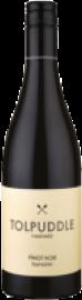 Tolpuddle Vineyard Pinot Noir 2017
