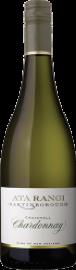 Ata Rangi Craighall Vinyard Chardonnay