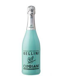 Cipriani Bellini Cocktail
