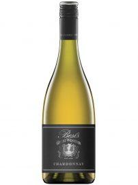 Best's Great Western Chardonnay 2020