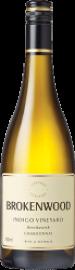 Brokenwood Indigo Vineyard Chardonnay
