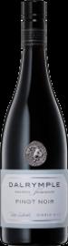 Dalrymple Swansea Pinot Noir ( box of 6 )