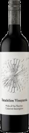 Dandelion Pride of the Fleurieu Cabernet Sauvignon