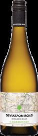 Deviation Road Chardonnay