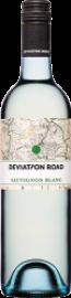 Deviation Road Sauvignon Blanc