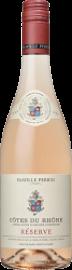 Famille Perrin Réserve Côtes du Rhône Rosé