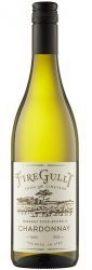Fire Gully Chardonnay By Pierro