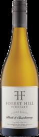 Forest Hill Vineyard Block 8 Chardonnay