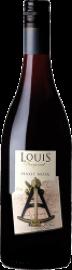 Freycinet Louis Pinot Noir