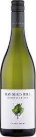 Hay Shed Hill Vineyard Series Chardonnay