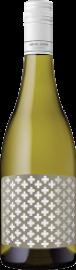 Heirloom Vineyards Adelaide Hills Assen's Fortalice Chardonnay