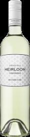 Heirloom Adelaide Hills Sauvignon Blanc