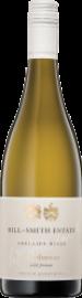 Hill-Smith Estate Adelaide Hills Chardonnay