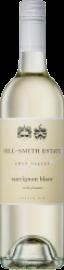 Hill – Smith Eden Valley Sauvignon Blanc