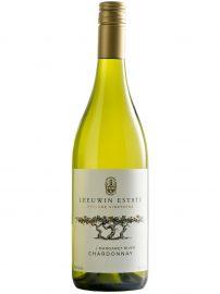 Leeuwin Estate Prelude Chardonnay 2020