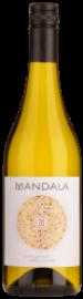 Mandala Yarra Valley Chardonnay