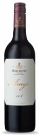 Moss Wood Amy's Magnum Cabernet Blend 1.5 Ltr