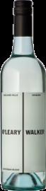 O'Leary Walker Sauvignon Blanc ( box of 6 )