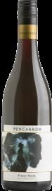 Palliser Estate Pencarrow Pinot Noir