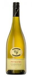 Petaluma Piccadilly Chardonnay