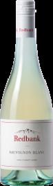 Redbank Victorian Sauvignon Blanc (box of 6)