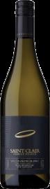Saint Clair Origin Sauvignon Blanc