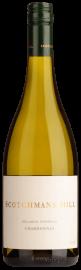 Scotchmans Hill Chardonnay