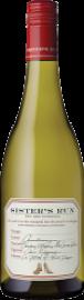 Sister's Run Sunday Slippers Chardonnay (box of 6)