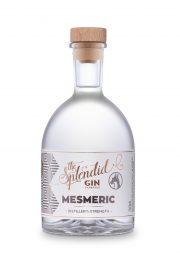 Splendid Gin Mesmeric 700ml