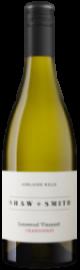 2018 Shaw & Smith Lenswood Chardonnay