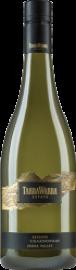 TarraWarra Estate Reserve Chardonnay Cellar Release