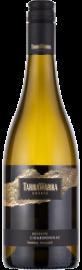 TarraWarra Estate Reserve Chardonnay