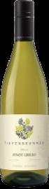 Tiefenbrunner Merus Pinot Grigio DOC