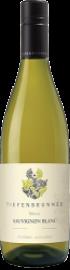 Tiefenbrunner Merus Sauvignon Blanc