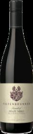 Tiefenbrunner Turmhof Pinot Nero