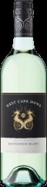 West Cape Howe Regional Range Sauvignon Blanc (box of 12)