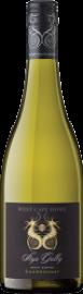 West Cape Howe Styx Gully Chardonnay (box of 12)